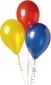 Комментарий на Гуляйте по росе.  Permanent Link to Воздушный шарик от астмы.