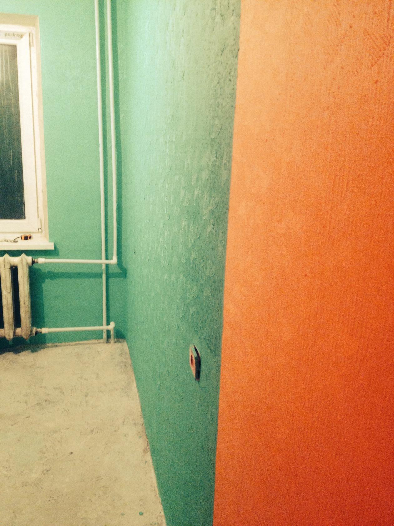 Ремонт квартиры - Без предоплат - Гарантия качества 100%