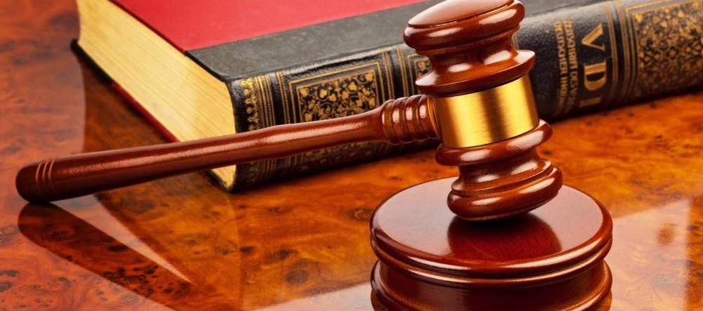 Юрист сферы прав потребителей