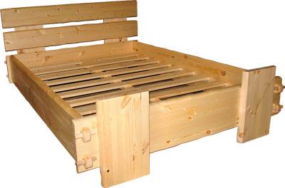 Производители приписывают такой мебели еще и обеззараживающие свойства. Кто приобретал мебель из сосны