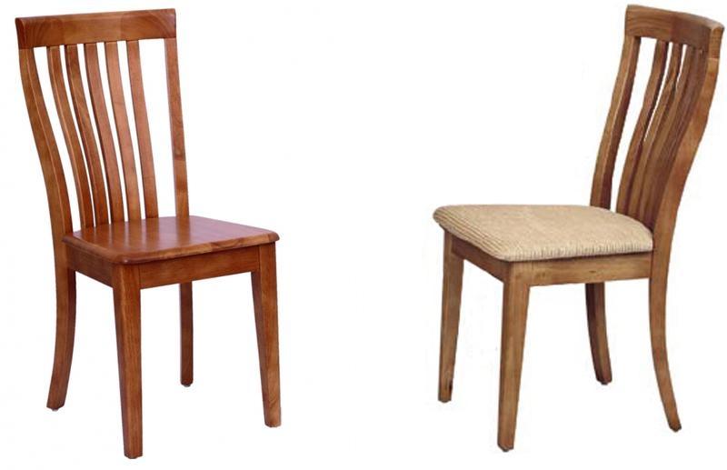 Адрес мебельного магазина. Статьи о мебели. Стул деревянный IM-1095S. Цена: 3200 руб