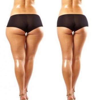 Как составить правильный рацион питания для похудения