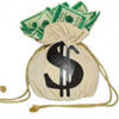Бухгалтерия финансы инвестиции