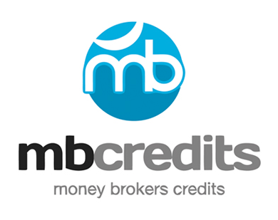 Кредитный брокер волгоград