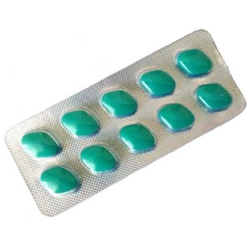 Viagra Plus Somrthing Else