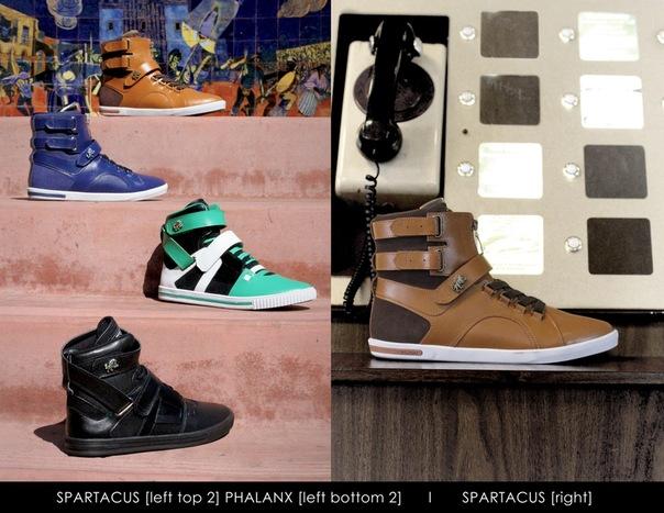 phalanx. vlado. обувь для детей.  Posted in. adida. обувь. jordans.