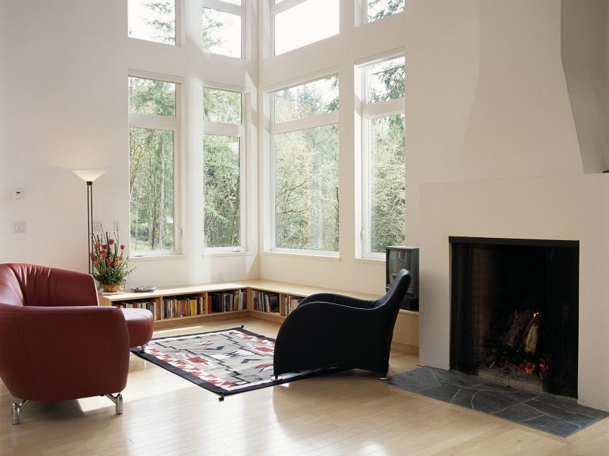 Most-Beautiful-Interior-Designs-9.