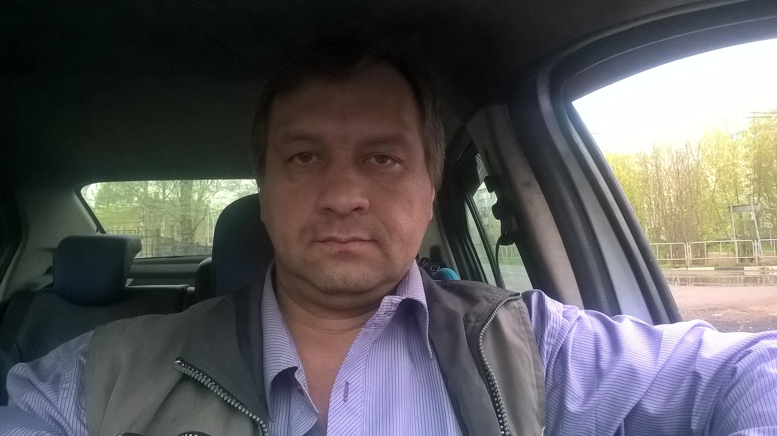 знакомства по интересам в украине