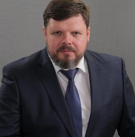 Провокация вотношении Марченко недаст желанного результата