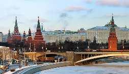 А вы хотите переехать жить в москву