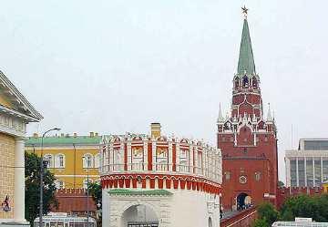Выставки в Москве в 2013 году
