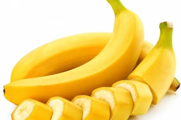 Что приготовить на Новый 2016 год? Бананы к новогоднему столу.
