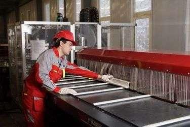 «Окна 21 века» - качественная продукция от производителя
